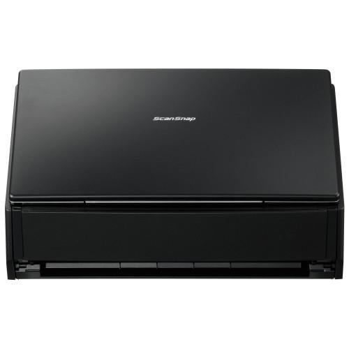 Skaner Fujitsu ScanSnap iX500 EOL- gwarancja 24 miesiące
