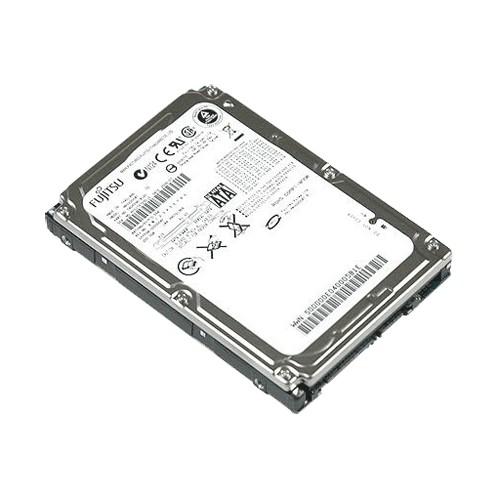 """Fujitsu 4TB 7.2k 3.5"""" SED NL-SAS"""
