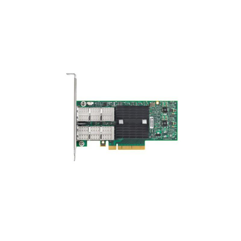 IB HCA 56GB 1 KANAL FDR/IN