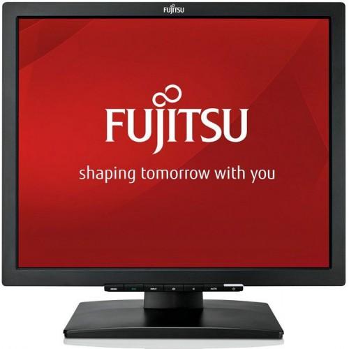 Fujitsu Displays E19-7 LED