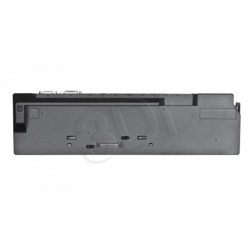 Fujitsu S26391-F1387-L100