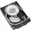 DYSK 300GB SAS 6G 10k HOT PLUG 2.5 S26361-F4482-L130
