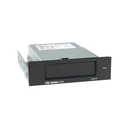 Fujitsu S26361-F3750-L604 tape drive