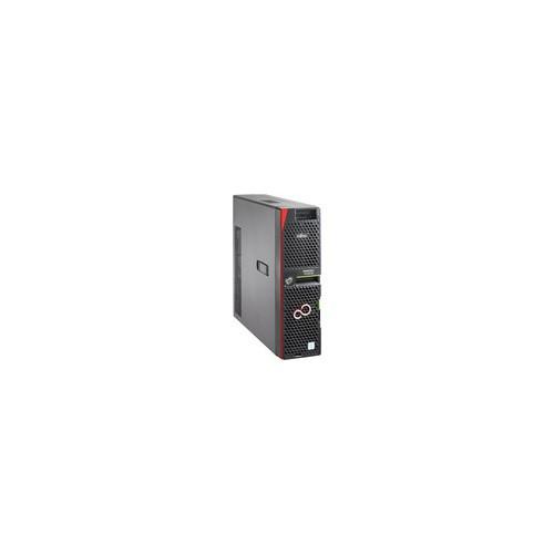 Fujitsu PRIMERGY TX1320 M3 server