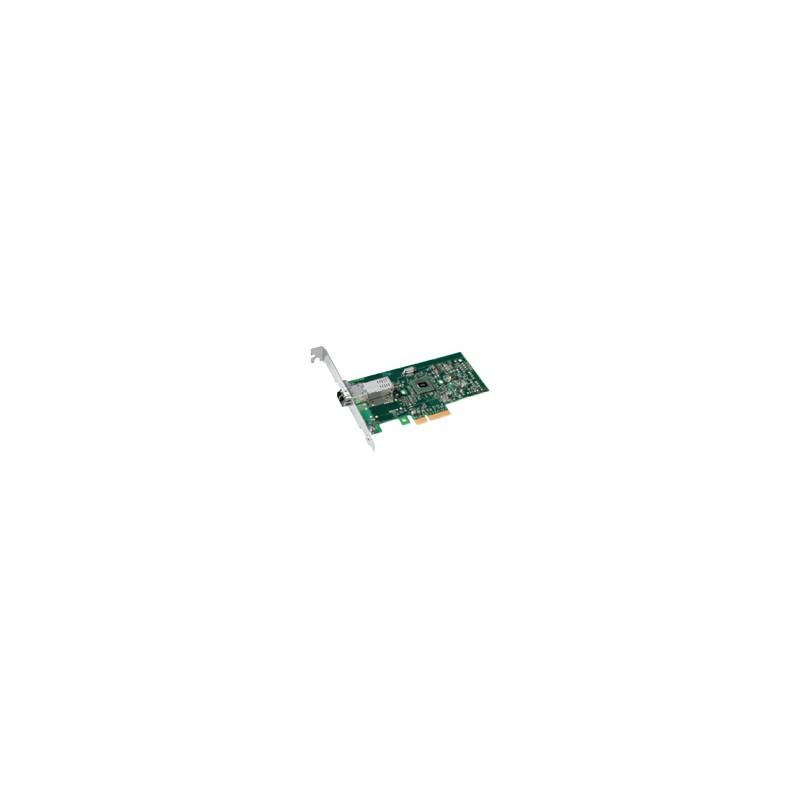 Eth Ctrl 1x1Gbit PCIe Pr S26361-F3242-L201