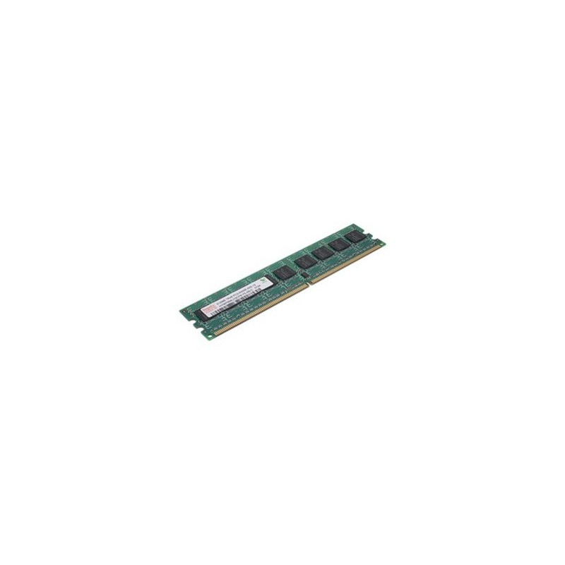 8GB DDR3 1333Mhz PC3 S26361-F3604-L515