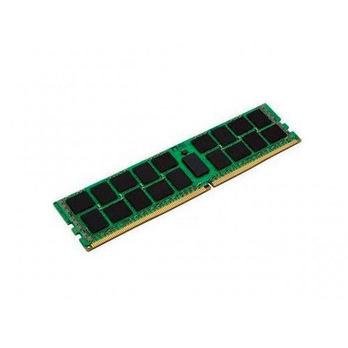Fujitsu 16GB DDR4-2133 ECC memory module
