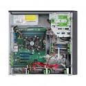 """FUJITSU PRIMERGY TX1310 M1 Xeon E3-1226v3 1x8GB DDR3 1600ub ECC RAID SATA 0,1,10 HDD 2x500GB ECO SATA 6G 7,2k 3,5"""" NoHot Plug 2x"""