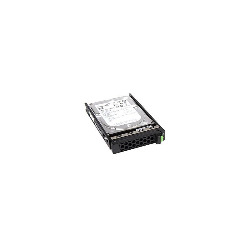 SSD SATA6G 800GB 2.5 S26361-F5303-L800
