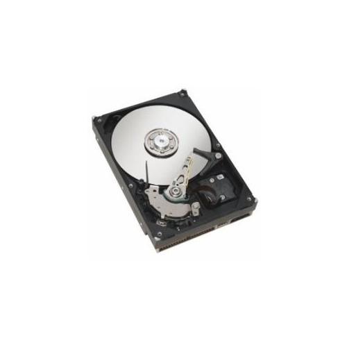 Fujitsu S26361-F3925-L100 hard disk drive