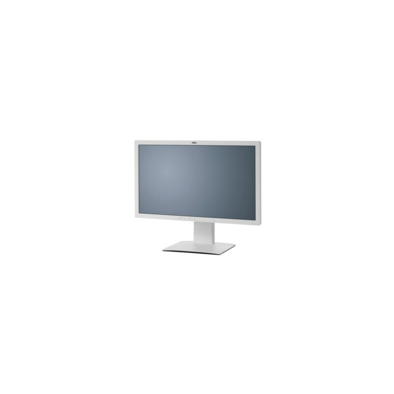 Monitor 27 DISPLAY P27T-7 UHD S26361-K1564-V140