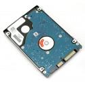 SSHD 500GB / 8GB SSD CACHE/1st 500GB SSHD SATA 6Gb/s 8GB SSD cache 5400rpm for Lifebook E734/E744/E754