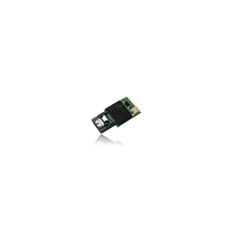 SSD SATA 6G 128GB DOM N H-P