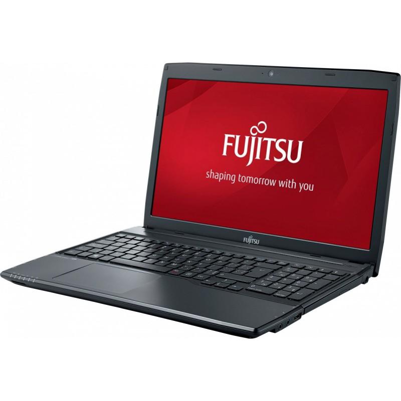 Fujitsu Lifebook A555 HD i3-5005U 4GB 500GB noOS 1Y