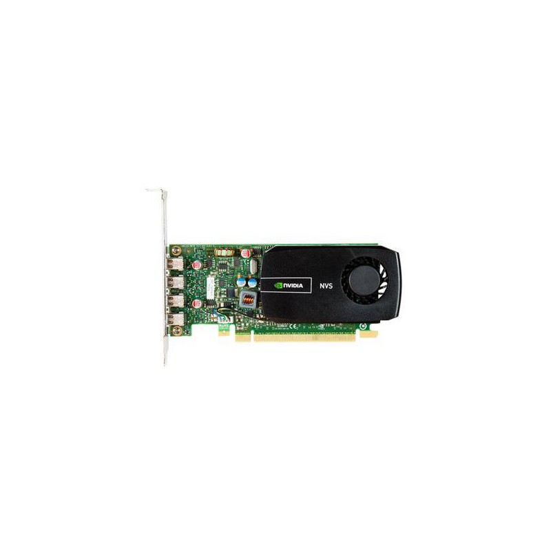 Fujitsu S26361-F2748-L515 graphics card