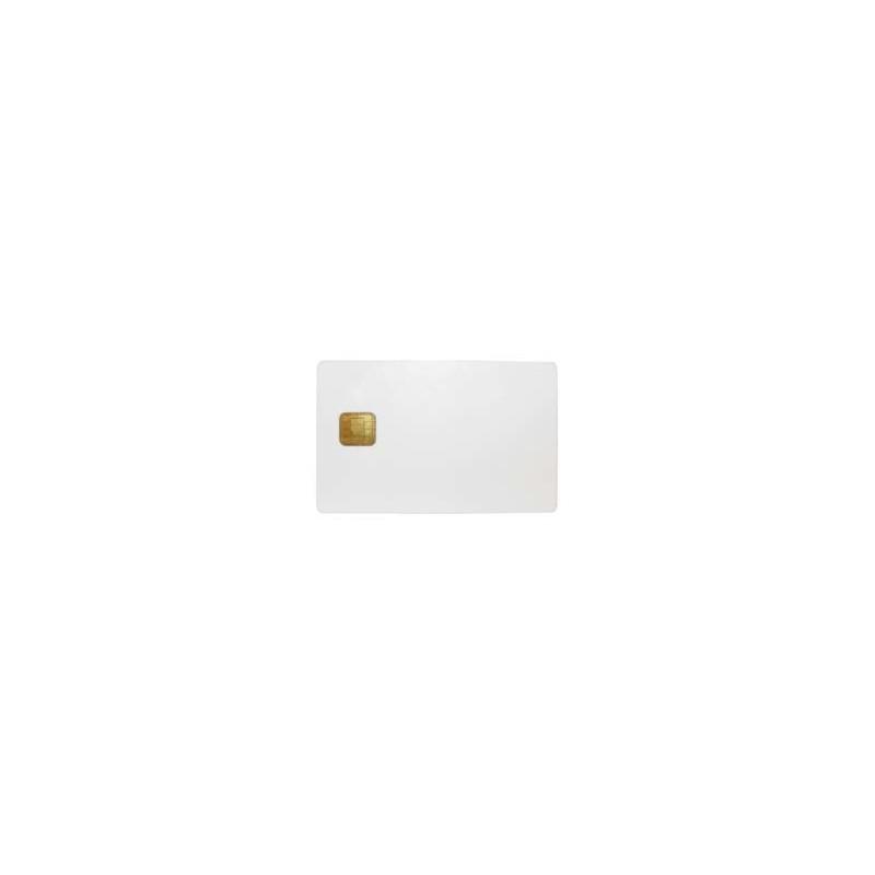 SmartCard CARDOS V4.4. 1PCS