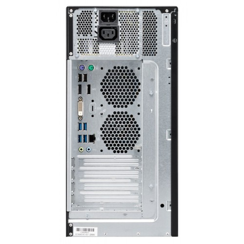 Fujitsu Komputer ESPRIMO P957/E94+C i5-7500,8GB,W10P,SSD