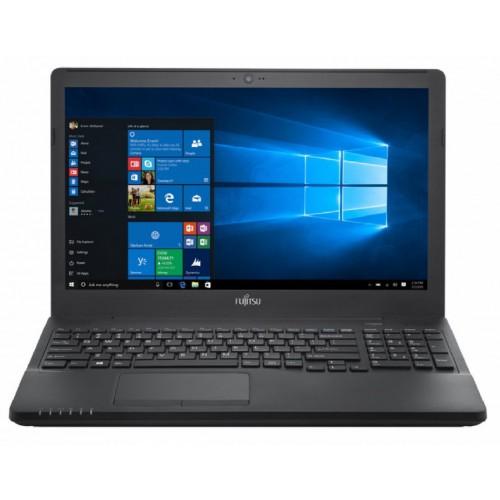 Fujitsu Lifebook A557 FHD i5-7200U 8GB 256SSD W10P 1Y