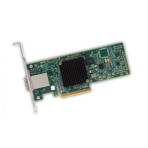 Fujitsu PSAS CP400e