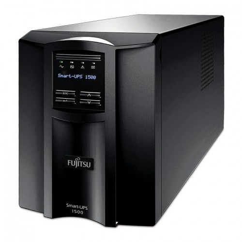 Fujitsu S26361-F4542-L150 uninterruptible power supply (UPS)