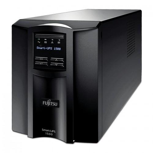 Fujitsu S26361-F4542-L150 uninterruptible power supply (UPS)