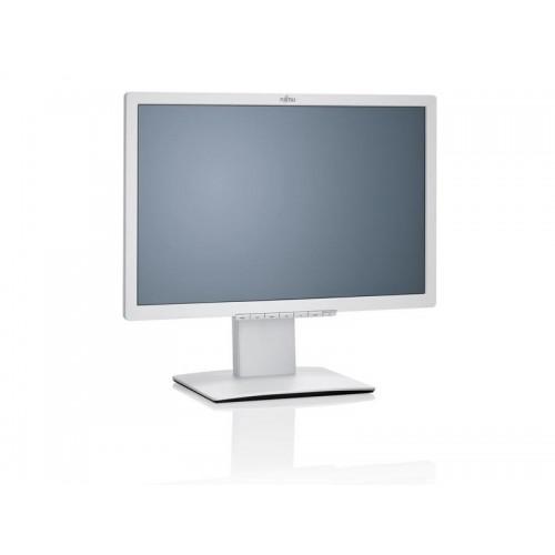 22'' DisplayB22W-7LED EU S26361-K1472-V140 S26361-