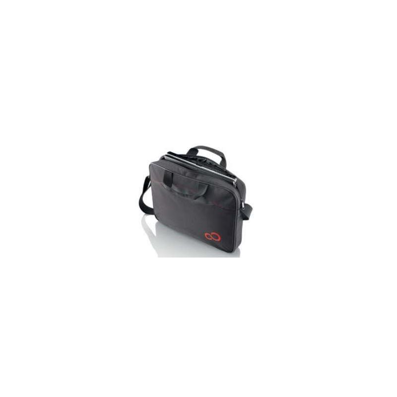 Fujitsu Casual Entry Case 16