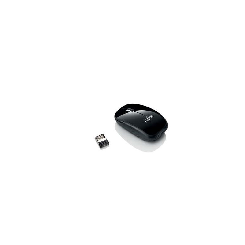 Fujitsu S26381-K464-L100 mice