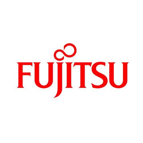 Fujitsu S26361-F1790-L242 network management software