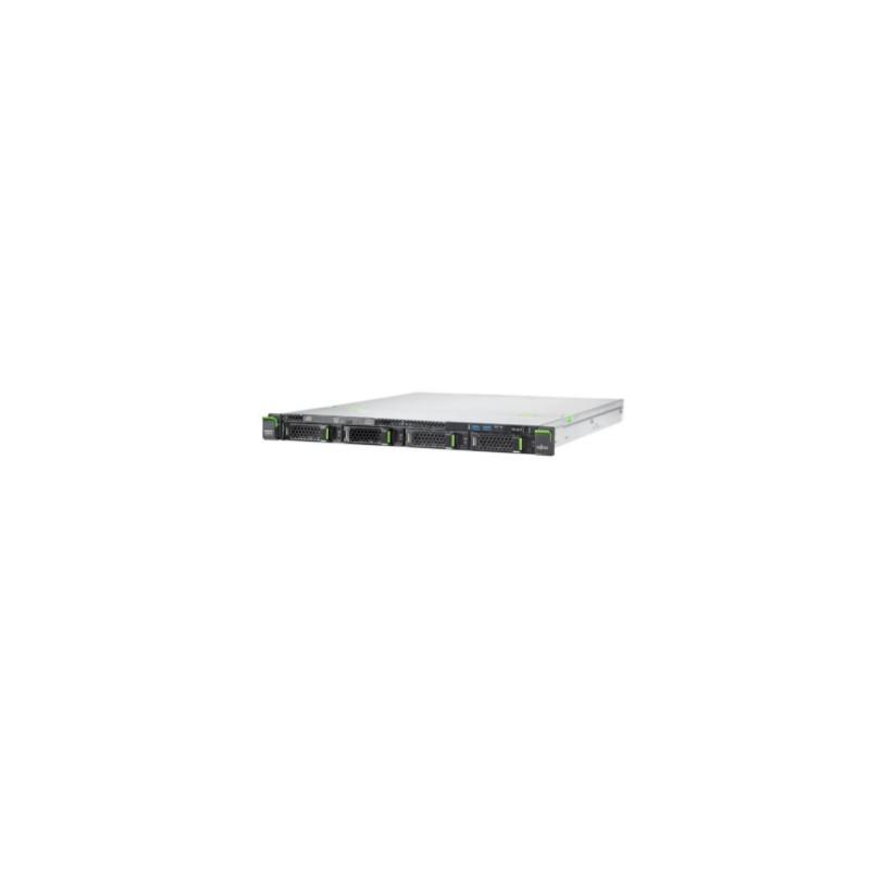 RX100S8 E3-1220v3 8GB 2x1TB 1Y VFY:R1008SC030IN