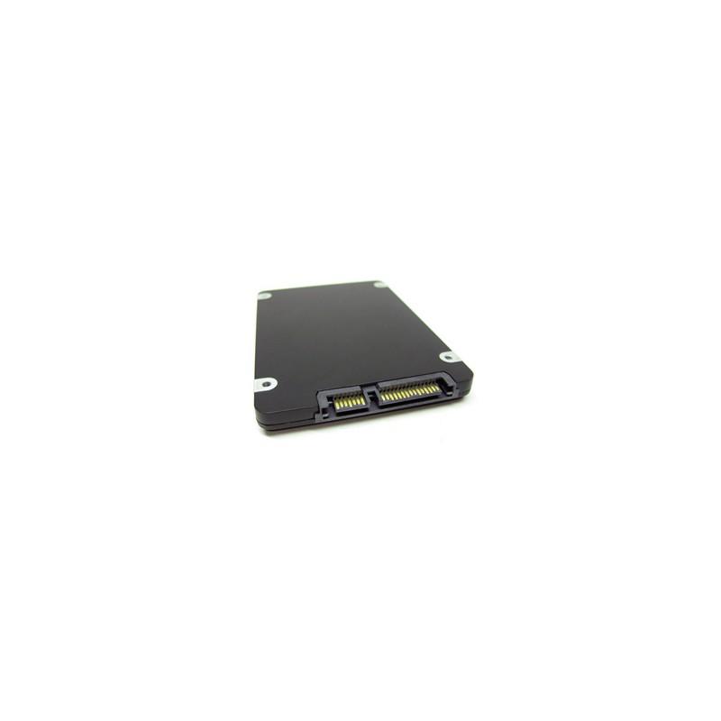 SSD SATA III 256GB