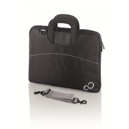 torba do notebooka CASUAL ENTRY CASE 16