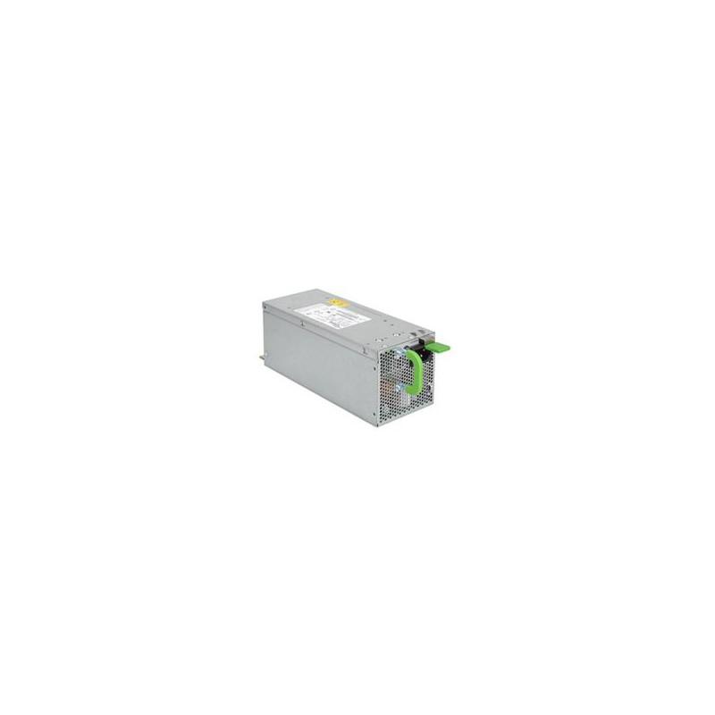 Moduł zasilania 800W S26113-F556-L10