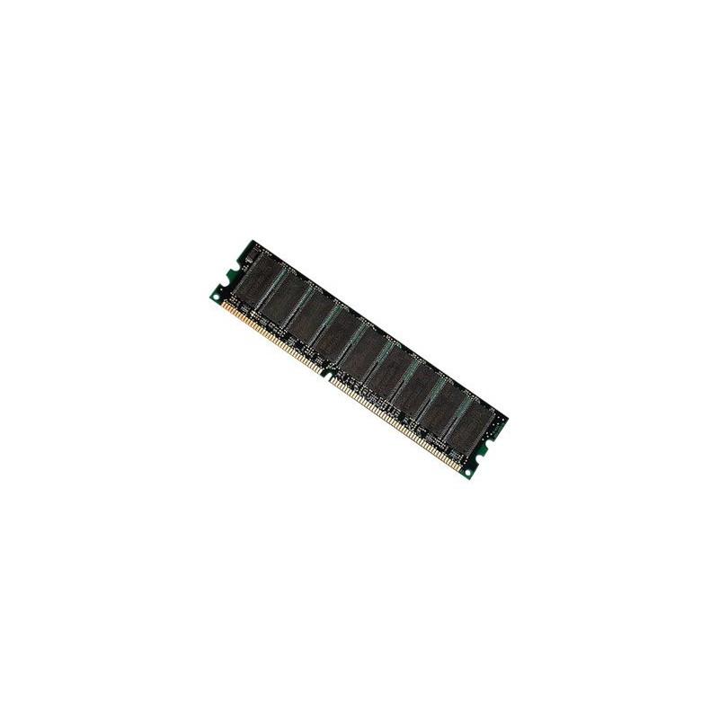 64GB 4x16 DDR3 LV 1600 MHz PC3-12800 rg