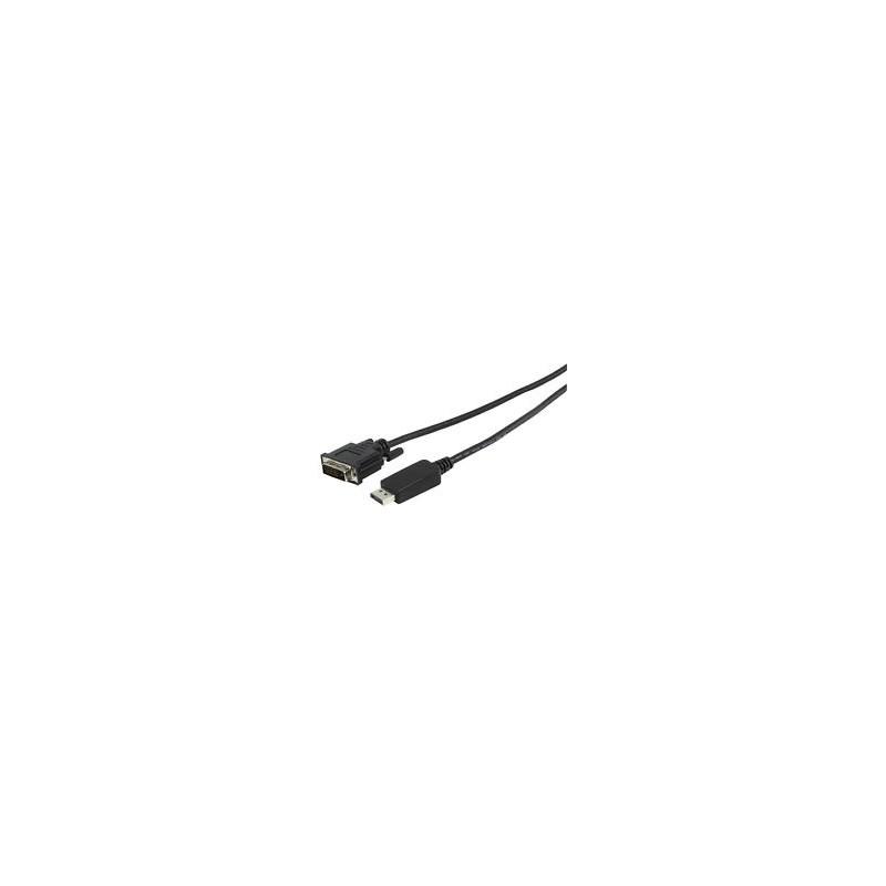 Fujitsu DP - DVI 40cm