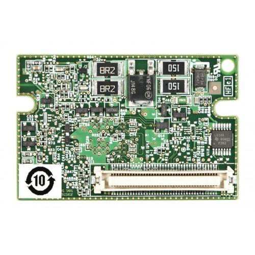 Fujitsu EP400i