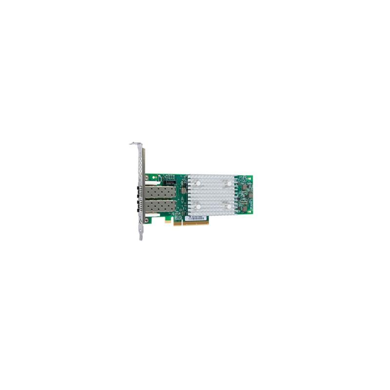 Fujitsu QLE2692