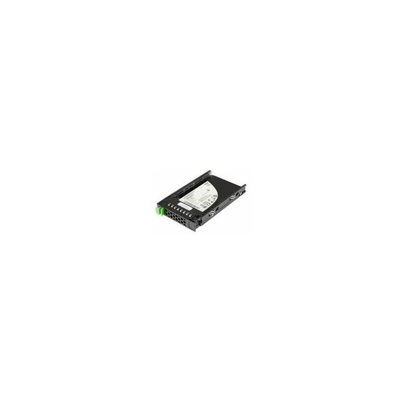 SSD SATA 6G 120GB Mixed-Use 3.5' H-P EP