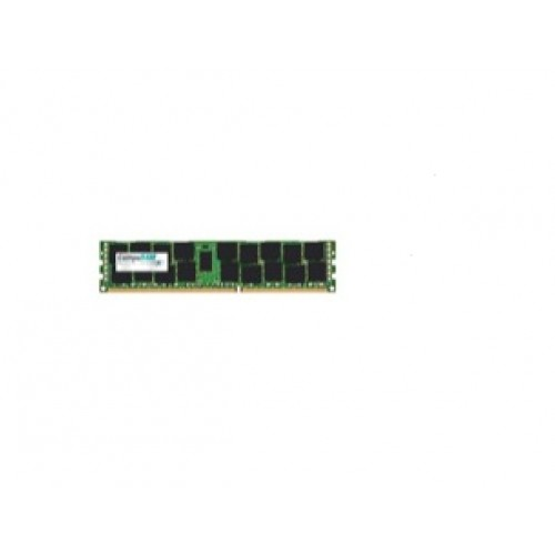 Fujitsu 8GB DDR4-2400 RG ECC memory module