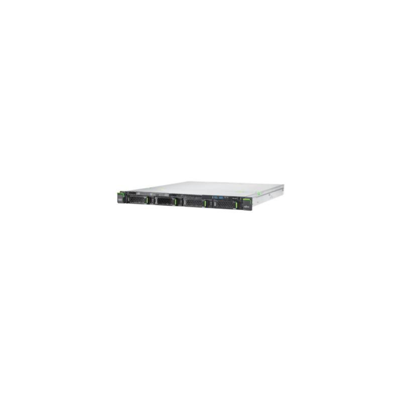 RX100S8 E3-1220v3 4GB noHDD 1Y VFY:R1008SC010IN