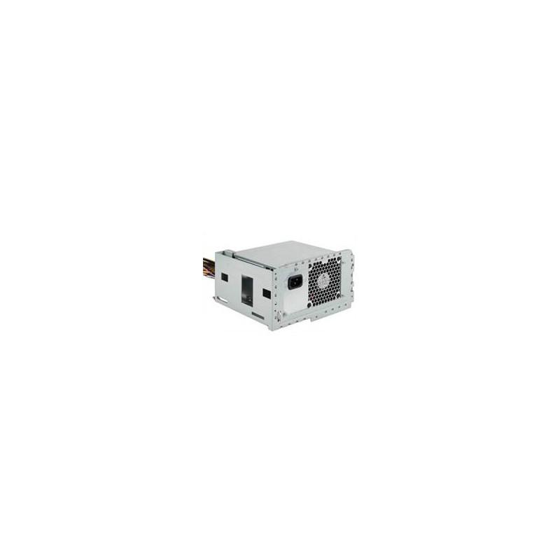Power Supply Module 450W (hot plug)