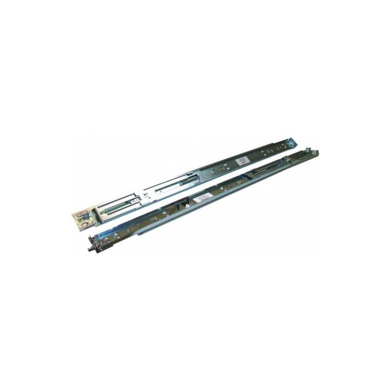 Fujitsu S26361-F2735-L285 rack accessory