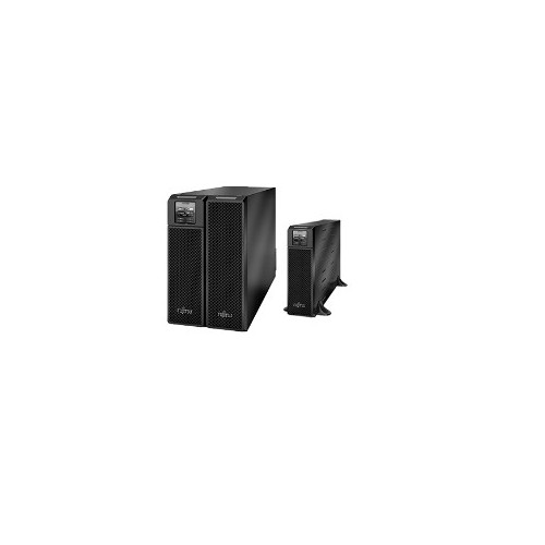 Fujitsu S26361-K915-V802 uninterruptible power supply (UPS)