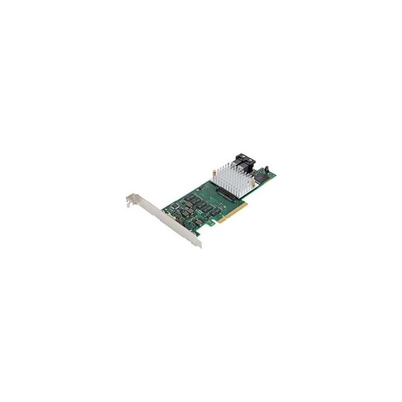 Fujitsu PRAID EP420i