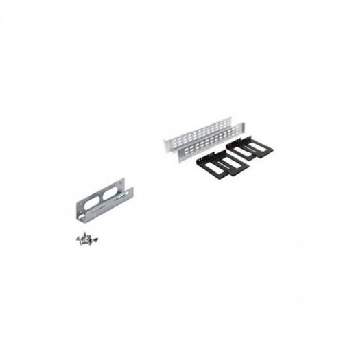Fujitsu S26361-F1729-L260 mounting kit