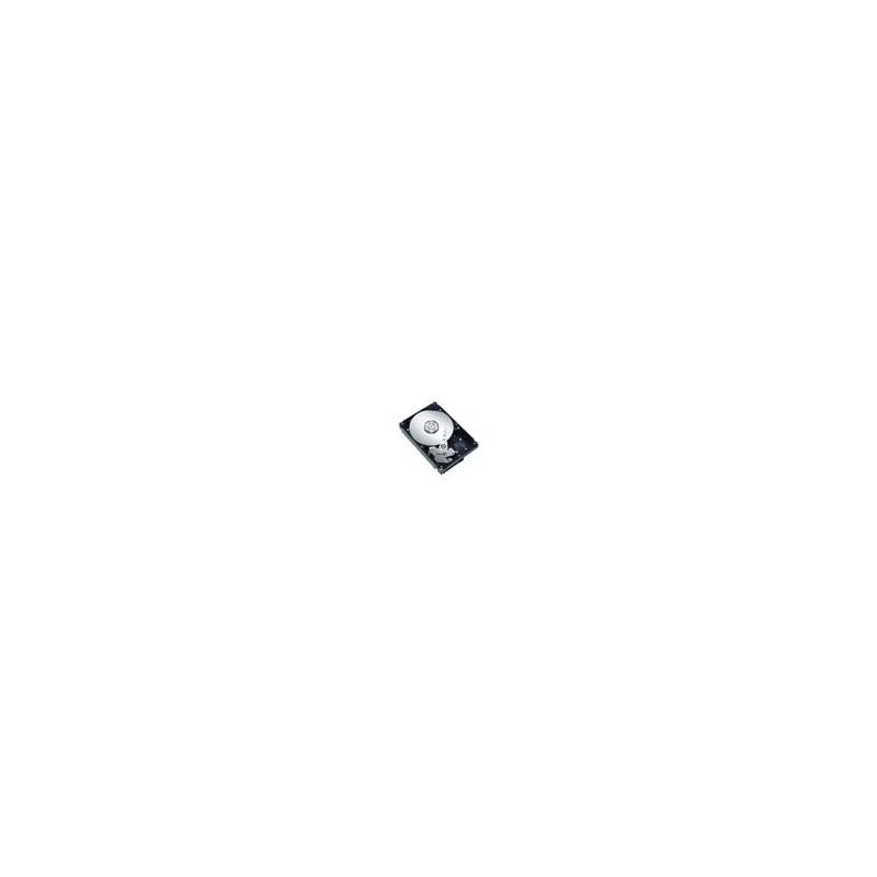 Fujitsu S26361-F3660-L500 hard disk drive