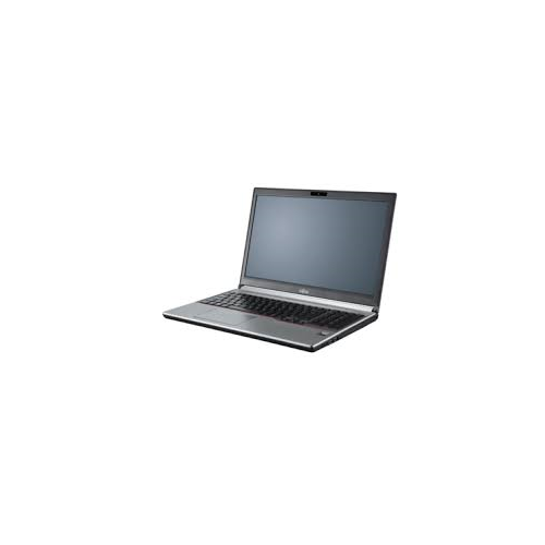 "FUJITSU Lifebook E756 15,6"" FHD Core i5-6300U 8GB DVD-SM SSD 256GB WiFi-AC BT LTE ready kit Fingerprint TPM SmartCard 6cell 72Wh"