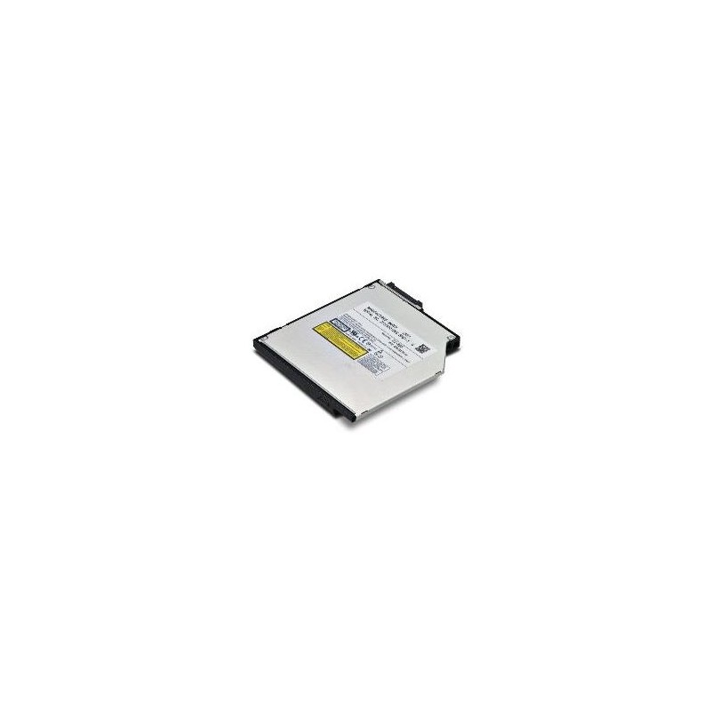 Fujitsu S26391-F2137-L100