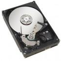SSD SAS 12G 400GB Main 3.5' H-P EP
