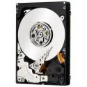 DX60 S2 HD SAS 300GB 10k 2.5 x1